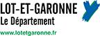 Conseil général du Lot-et-Garonne