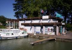 Locaboat