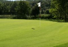 © Golf Château d'Allot