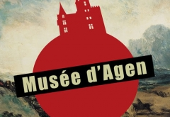 musee agen