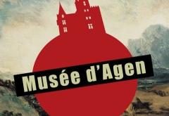 musee agen