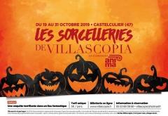 Villascopia Castelculier