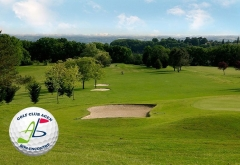 Golf Club d'Agen Bon-Encontre