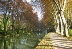© Mairie de meilhan sur Garonne