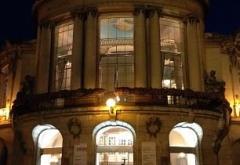 Théâtre Municipal d'Agen