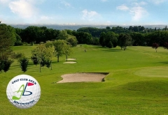 Golf d'Agen Bon-Encontre