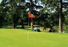 © Golf Agen-Boé