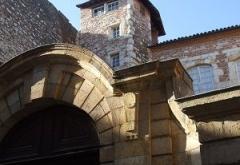 Office de Tourisme Destination Agen