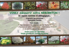 Hippodrome d'Agen