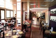 Brit Hôtel Aquitaine