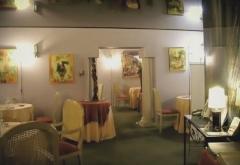 Restaurant Philippe Vannier