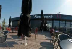 Restaurant Le 6