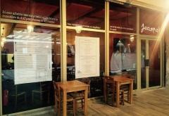 Restaurant Monsieur Jeannot