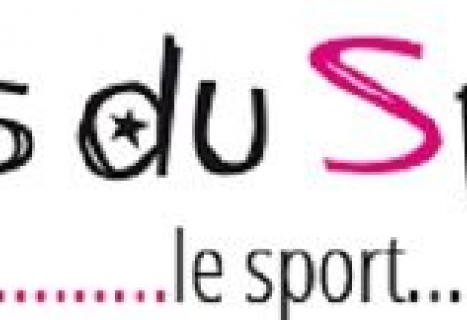 Association fées du sport Agen