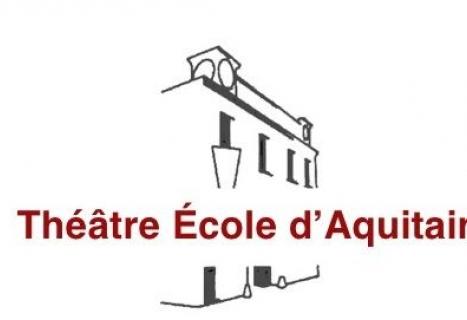 Théâtre Aquitaine