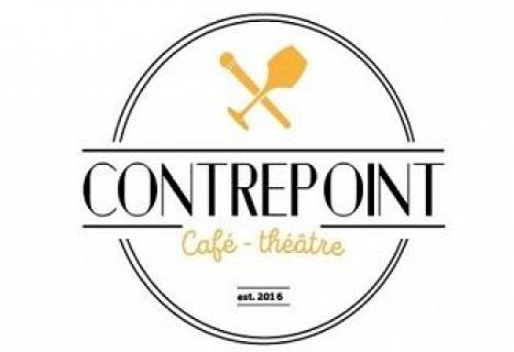 Le Contrepoint