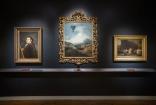 Musée des Beaux-Arts Agen