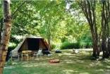 © Camping Moulin de Mellet