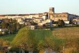 Mairie de Laplume