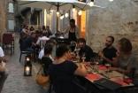 Restaurant Entre-Parenthèses