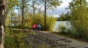 Parc Naturel de Passeligne 3
