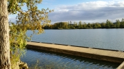 Parc Naturel de Passeligne 2