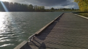 Parc Naturel de Passeligne 1