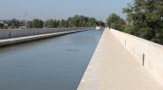 Le Pont Canal Destination Agen3