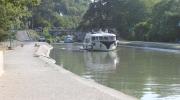 Le Pont Canal Destination Agen1
