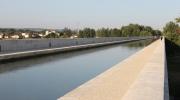 Le Pont Canal Destination Agen6