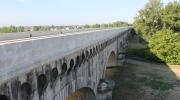 Le Pont Canal Destination Agen5