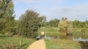 Parc Naturel de Passeligne 7