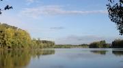 Parc Naturel de Passeligne 5