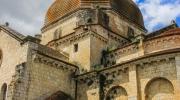 Eglise de Layrac 3