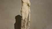 musee-beaux-arts-agen-destination-agen-tourisme 9
