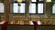 musee-beaux-arts-agen-destination-agen-tourisme 5