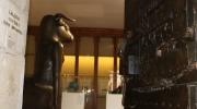 musee-beaux-arts-agen-destination-agen-tourisme 6
