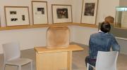musee-beaux-arts-agen-destination-agen-tourisme 7