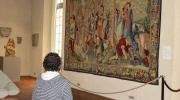 musee-beaux-arts-agen-destination-agen-tourisme 1