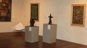 musee-beaux-arts-agen-destination-agen-tourisme 8