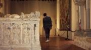 musee-beaux-arts-agen-destination-agen-tourisme 2