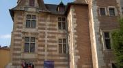Musée d'Agen