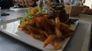 gastronomie-destination-agen-tourisme 4
