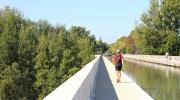 pont-canal-agen-destination-agen-tourisme 4