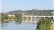 pont-canal-agen-destination-agen-tourisme 5
