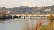 pont-canal-agen-destination-agen-tourisme 3