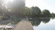 Parc Naturel de Passeligne 9