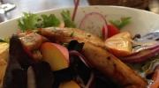 gastronomie-destination-agen-tourisme 5