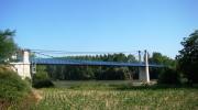 Pont de Sauveterre