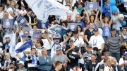supporters-destination-agen-tourisme